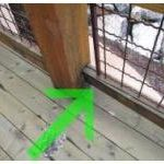 The Importance of a Deck Inspection